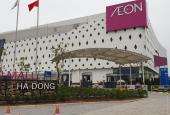 Chuyên phân phối liền kề Geleximco khu C, giá tốt cạnh Aeon Mall Hà Đông. Liên hệ: 093 111 9013