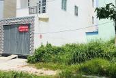 Cuối năm gom vốn cần bán lô đất MT Tỉnh Lộ 10 KDC Tân Tạo, LH 0911.123.785
