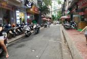 Bán nhà gần Keangnam: 5 tầng, 70m2, đường ô tô tránh, kinh doanh siêu sầm uất, 8 tỷ 0886675268