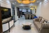 Bán nhà Giang Văn Minh, biệt thự mới, 94m2, mặt tiền 7m, 18.6 tỷ