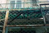 Bán nhà riêng tại đường Phan Anh, Phường Bình Trị Đông, Bình Tân, DT 72m2, giá 3.75 tỷ