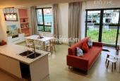 Bán căn hộ chung cư tại dự án Masteri Thảo Điền, Quận 2, Hồ Chí Minh, diện tích 193m2, giá 11.5 tỷ