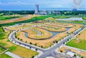 Sở hữu đất biển ven Đà Nẵng, trong khu resort 5* với mức giá chỉ từ 2.6 tỷ