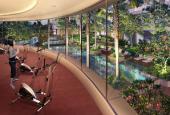 Cần bán gấp căn hộ A2004 dự án Lạc Hồng Lotus 2, view công viên, giá ưu đãi. LH 0914476338
