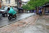 Bán nhà cực đẹp - Trần Khát Chân - kinh doanh spa