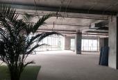 Cho thuê sàn thương mại Stellar Garden số 35 Lê Văn Thiêm, giá từ 330 nghìn/m2/th