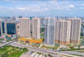 Chính chủ bán cắt lỗ CH 70.86m2 full nội thất dự án D'Capitale Trần Duy Hưng, LH 096 7879 626