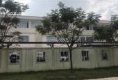 Bán nhà xưởng, bán kho, nhà xưởng tại KCN Nam Tân Uyên mở rộng