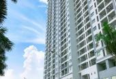 Em có 1 số căn hộ ở chung cư Anland Complex khách hàng nhờ bán lại, diện tích 54m2, 78m2 và 89m2