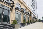 Ruby CT3 - cơ hội nhận quà lớn nhất cho khách hàng mua căn hộ chỉ với 300 triệu