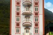 Chính chủ cần bán gấp khách sạn Mai Đào 2 tại trung tâm huyện Mèo Vạc, Hà Giang, giá đầu tư