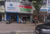Bán nhà mặt phố Láng Hạ, Đống Đa, KD sầm uất, doanh thu 40tr/tháng, 50m2 x 4T, giá 20.5 tỷ