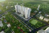 Nhận nhà rước lộc năm mới ở Xuân Mai Tower Thanh Hóa, giá chỉ 13 tr/m2. LH Tân 0366313366