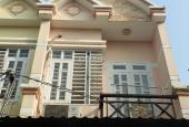 Bán nhà liền kề đường Lê Văn Lương, Nhà Bè, Hồ Chí Minh, diện tích 24.5m2, giá 1.180 tỷ