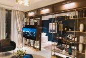 Bán căn hộ 5 sao tại dự án The Grand Manhattan, Quận 1, Hồ Chí Minh, diện tích 67m2, giá TT 3.4 tỷ