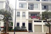 Bán nhà biệt thự, liền kề The Manor Central Park, Hoàng Mai, Hà Nội, diện tích 99m2