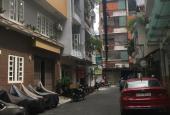 Bán nhà hẻm 6m Phan Tây Hồ, Phú Nhuận 90m2, 13,5 tỷ thương lượng
