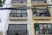Bán gấp nhà riêng xây mới độc lập Trần Phú - KĐT Văn Quán HN, (36m2*4T*4PN). Giá chỉ 2,65 tỷ