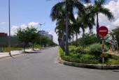Bán đất đảo Vip Hòa Xuân, vị trí đẹp giá tốt chỉ 3 tỷ 650