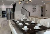 Bán gấp căn penthouse duplex chung cư 4S Riverside Garden đường 17 HBC