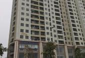 Căn hộ chung cư 3 phòng ngủ CT2A dự án Gelexia Riverside số 885 Tam Trinh, Hoàng Mai