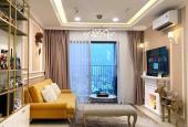 Bán gấp căn hộ M-One Nam Sài Gòn quận 7, 3 phòng ngủ, 2WC cải thiện thành 2PN 2WC. Giá rẻ nhất
