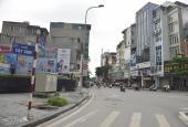 Bán nhà mặt phố Thái Thịnh, KD sầm uất, doanh thu 100tr/tháng, 120m2x6T, MT 7m, giá 33 tỷ