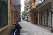 Bán nhà Nguyễn Chí Thanh, Đống Đa, vị trí trung tâm, nhà đẹp ở luôn, giá 4.7 tỷ, ĐT 0976263115