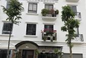 Chính chủ bán gấp LK La Casta Văn Phú, Hà Đông, căn góc đường đẹp, LH: 0773094444