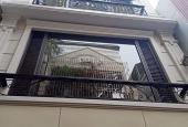 Bán nhà cực đẹp Nguyễn Lương Bằng, 7 tầng thang máy, khu vip nhà mới cực đẹp