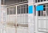 Bán nhà 1 lầu hẻm 824, Huỳnh Tấn Phát, Quận 7 - LH: 0938.879.487