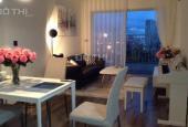Gấp cần tiền bán gấp căn hộ tập thể tầng 1 khu Thành Công, gần Hồ Thành Công, giá 1,65 tỷ