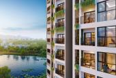 Căn hộ 3PN chung cư Sài Đồng Le Grand Jardin, trực tiếp chủ đầu tư, hỗ trợ lãi 0% 31/12/2020