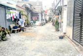Bán nhà cấp 4 mặt tiền hẻm 88, Nguyễn Văn Quỳ, Quận 7 - LH: 0908.707.043
