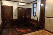 Bán khách sạn mặt phố Xã Đàn 150m2, xây 8 tầng, có 32 phòng cho thuê, giá 77 tỷ - 0962712556