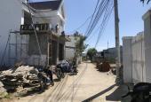 Cần bán lô đất sau lưng Lương Thế Vinh, ngang 8m, đường ô tô, LH 0988756067