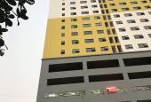 Căn hộ 3 phòng ngủ tại dự án Viễn Đông Star - Số 1 Giáp Nhị, Thịnh Liệt, Hoàng Mai, Hà Nội