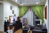 Bán nhanh căn hộ chính chủ tại dự án CH Phú Mỹ Vạn Phát Hưng, Hoàng Quốc Việt, P. Phú Mỹ, Quận 7