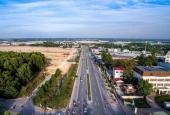 Đất nền dự án Nam Tân Uyên, sổ hồng riêng, diện tích 65 - 120 m2, giá chỉ từ 15tr/m2
