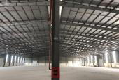 Cho thuê kho, xưởng gấp giá rẻ 688m2 và 4100m2 tại Nguyên Khê, Đông Anh, Hà Nội chính chủ
