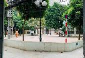 Bán gấp nhà lô góc, MT khủng 8m, kinh doanh, ô tô, phố giáp nhất quận Thanh Xuân, HN, 67m2. Giá rẻ