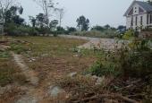 Yên Bài, Ba Vì mảnh đất sơn thủy hữu tình mở bán lô đất 530m2, giá chỉ 900tr