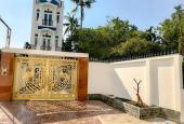 Bán nhà 2 lầu sân vườn, P. Hiệp Bình Phước, Thủ Đức. Giá: 6.5 tỷ (TL)