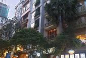 Nhà bán mặt tiền Điện Biên Phủ, Phường Đa Kao, Quận 1, 4.5x18m, 24 tỷ TL
