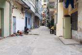Cần bán đất ở ô tô cách 30m gần chợ Hà Đông, phố Bà Triệu. 0988.352.149