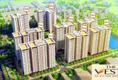 Bán căn hộ 3 phòng ngủ tòa V7 chung cư The Vesta, Hà Đông Hà Nội, LH: 0855444492