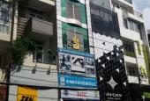 Bán nhà 3 lầu 2MT Nguyễn Công Trứ, P. NTB, Q. 1, DT 3.5 x 18m, giá 18 tỷ, LH 0902.829.660
