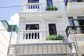 Bán nhà HXH 6m Phạm Văn Chiêu, P9, Gò Vấp, 2 lầu ST, DT: 4.5 x 20m, giá 5.7 tỷ TL