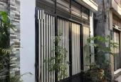 Bán nhà HXH thông 6m 1 sẹc Vườn Lài, DT 5.2x11m, nở hậu 5.9m, nhà cấp 4, giá 4.95 tỷ (TL chính chủ)