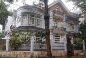 Bán biệt thự Trung Sơn, view sông, bt đẹp mang phong cách bán cổ điển, giá bán 25 tỷ bằng giá đất